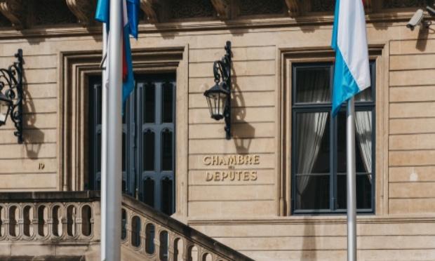 Pétition : Sanctions contre le député Aurélien Taché