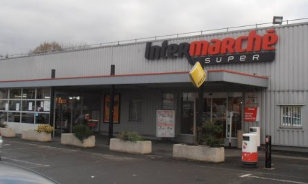 Pour un supermarché à Villeneuve-Saint-Georges