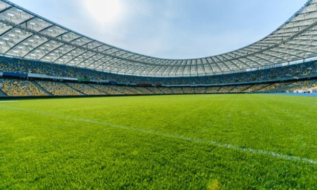 Réouverture au public du stade Sergent Vigné