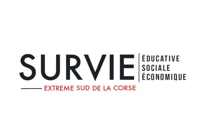 Survie Éducative Sociale & Économique