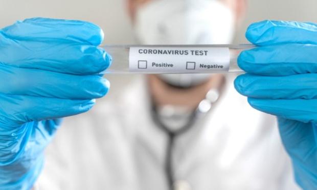 COVID-19 vaccination obligatoire ?
