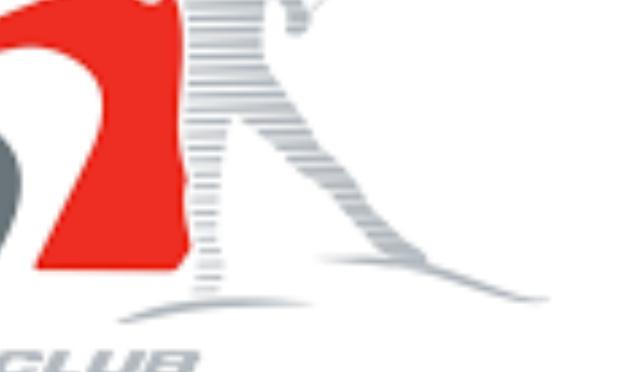 Il est temps de permettre à nouveau les activités extérieures des club de ski de fond