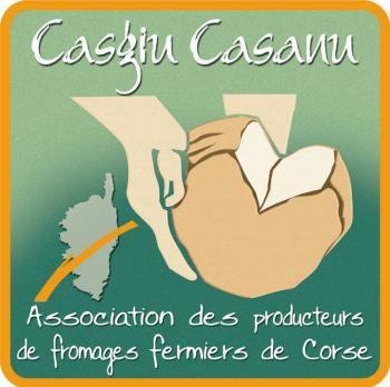 Pétition : Sauvons l'association des fromages fermiers de Corse Casgiu Casanu !