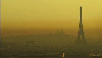 Pétition : Pollution : arrêtons d'empoisonner 10 000 000 Franciliens