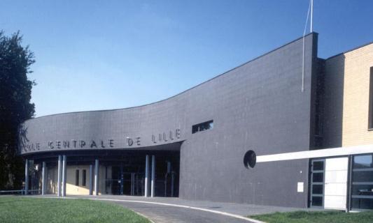 Pour un réexamen du changement du nom du diplôme des formations de Centrale Lille Institut