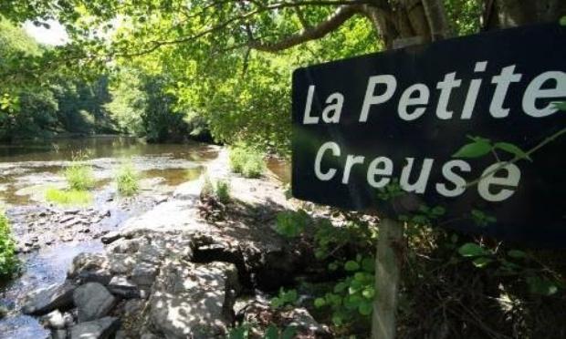 NON, au projet de Parc Eolien Industriel sur nos communes de Bétête, Malleret-Boussac et Nouzerines
