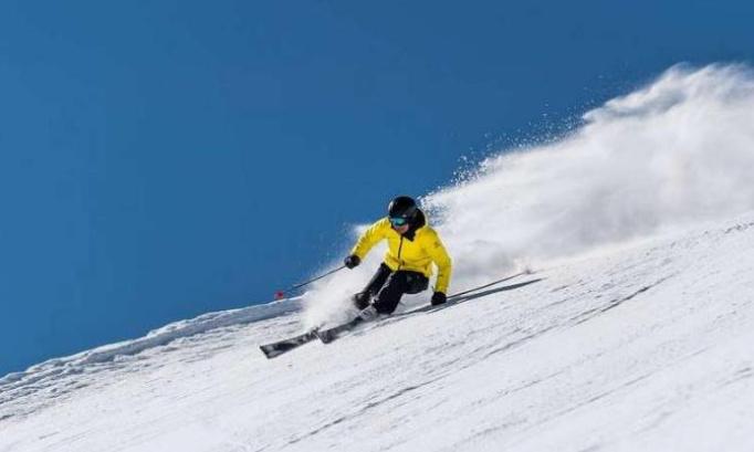 Pétition : Réouverture des stations de ski