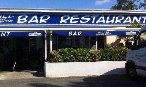 Soutien aux restaurants et bars de France et de Navarre dans la période COVID