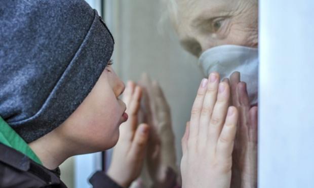 Assouplir les conditions de confinement des résidents de l'Ehpad de l'hôpital de Dieulefit (26)