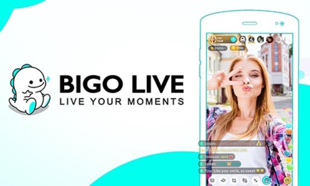 Stop à la fraude par Bigo Live