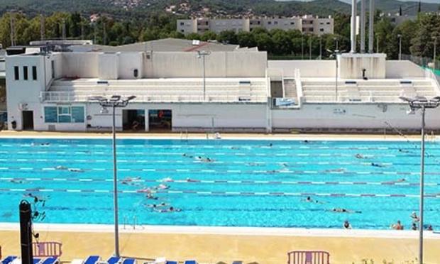 Pétition : Libéralisation des activités nautiques et des sports en plein air sur la commune de Hyères pour tout le monde