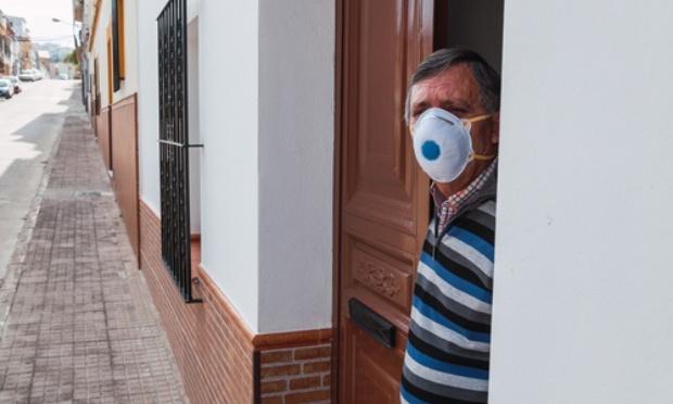 Covid : Non à l'isolement contraint surveillé