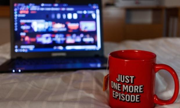 Pétition : Pour que Gossip Girl reste sur Netflix !
