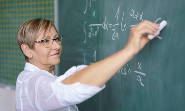 Une professeure d'infographie virée après 17 ans de carrière