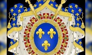 Est que vous êtes favorable au retour de la monarchie constitutionnelle en France