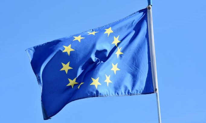 Réforme des lois à l'union européen