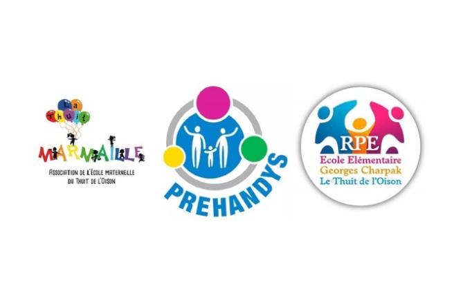 Retrait du projet de réduction d'horaire des AVS pour les enfants en situation de handicap et recrutement de 3 AVS