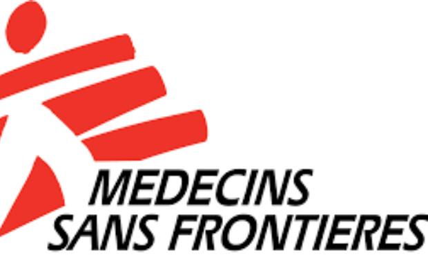 Réduire les déserts médicaux