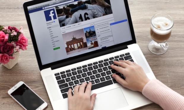 Contre l'abus de sanction de Facebook sur notre site