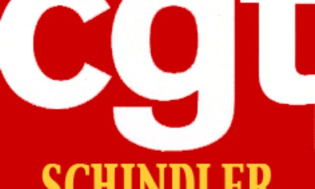 Solidarité avec Carole Chabert !