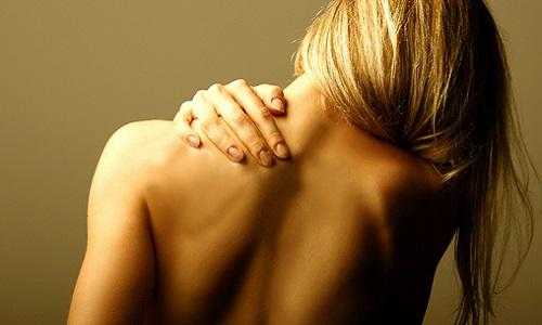 Pétition : Le 12 mai : reconnaissance de la fibromyalgie, reconnaissance des malades