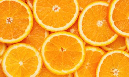 Pétition : Oranges
