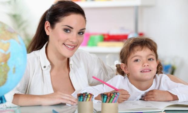 Pour une école inclusive, exigeons plus d'AESH