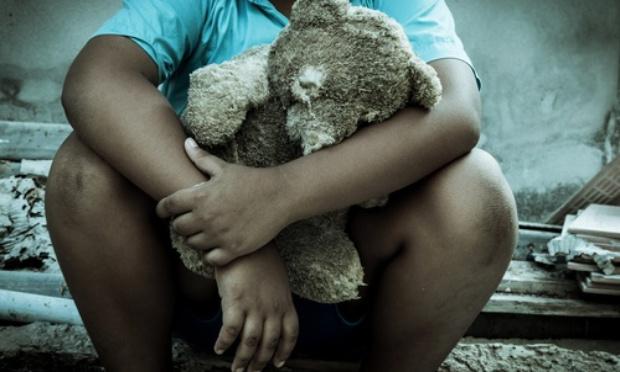 Dénonciation de crimes sur mineurs, actes pédophiles en milieu scolaire en Guadeloupe...