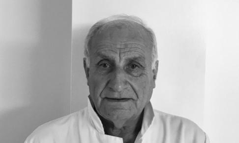 Soutenir l'innocence du Docteur Saïd Chalhoub