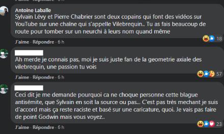 Sylvain Lévy doit faire changer son nom en Sylvain Yugioh