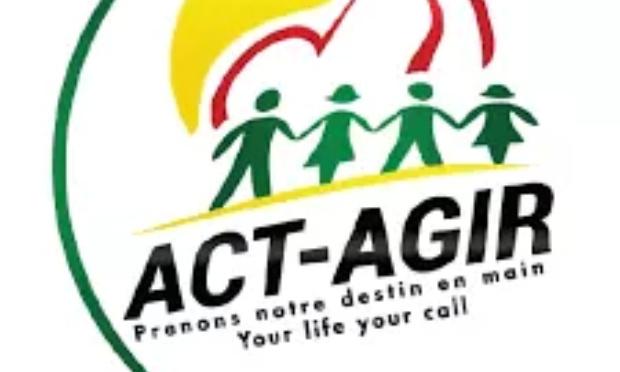 Fonds Covid-19 au Camerou : Monsieur le Premier Ministre, chef du gouvernement, rendez compte !