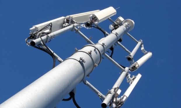 Pétition : NON aux nouvelles installations d'antenne relais sur la commune du Vigan (46300)