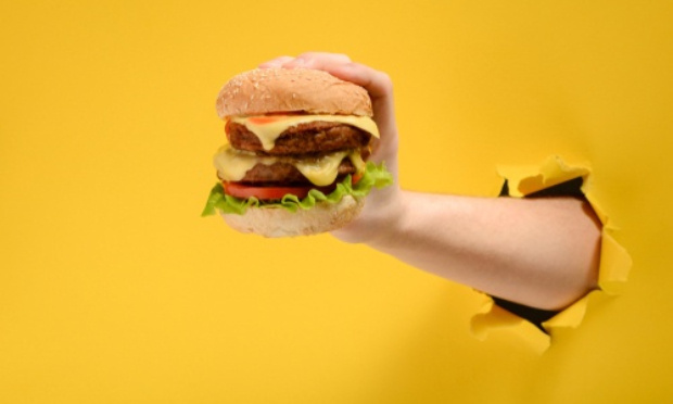 Pétition : Lutte contre l'hygiène insalubre des fast-foods