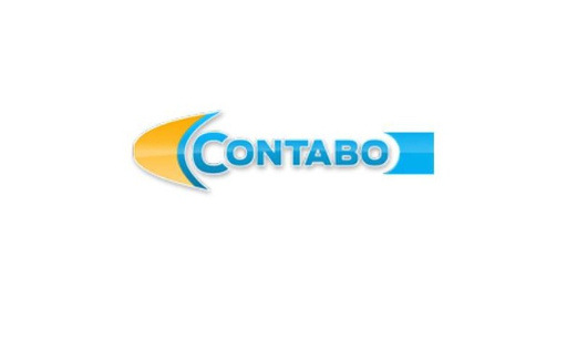 For Contabo to authorize us to take services on its site