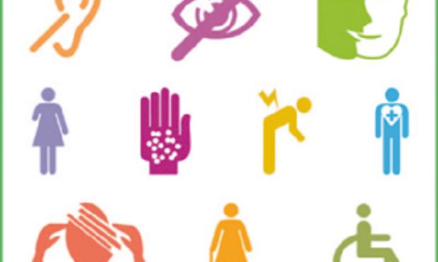Pour une reconnaissance comme handicapé pour les personnes en maladie professionnelle sans reclassement possible