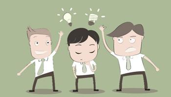 Pétition : Associer les inventeurs salariés aux revenus générés par leurs inventions