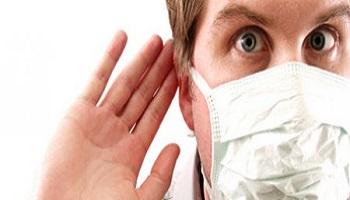 Pétition : Pour le respect du secret médical