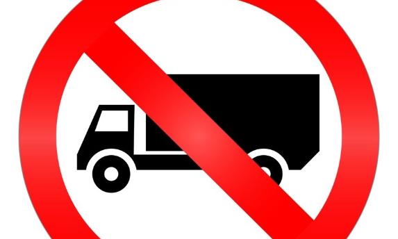 Pétition : L'interdiction de la circulation des poids lourds dans la ville de Ouagadougou