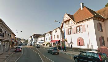 Pétition : Pétition contre le bétonnage du centre-ville de Wittenheim et de la rue de Kingersheim !
