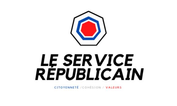 Proposition de loi : mettre en place un service républicain