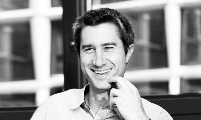 Parrainage citoyen de François Ruffin pour l'élection présidentielle 2022