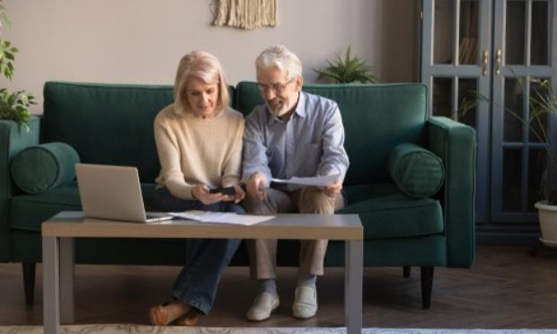 Transparence sur les traitements des pensions de retraite