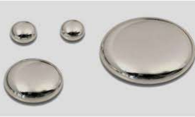 Pétition : Stop au mercure dans notre environnement