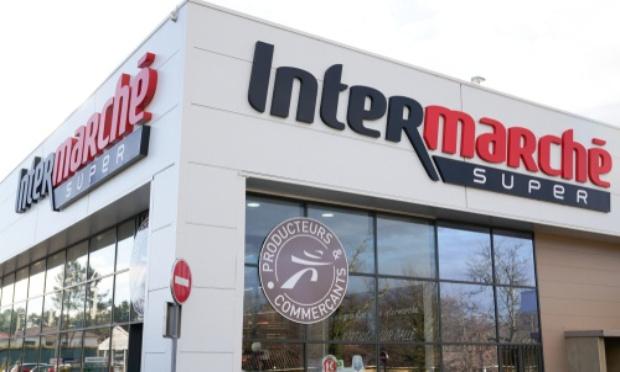 Pétition : Stop à l'implantation d'un nouveau supermarché quartier Vitton à Lyon