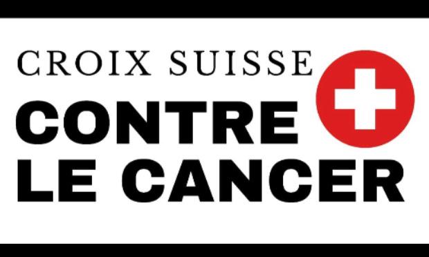 Création d'un fond spécifique d'urgence afin de soigner les malades du cancer en Afrique.