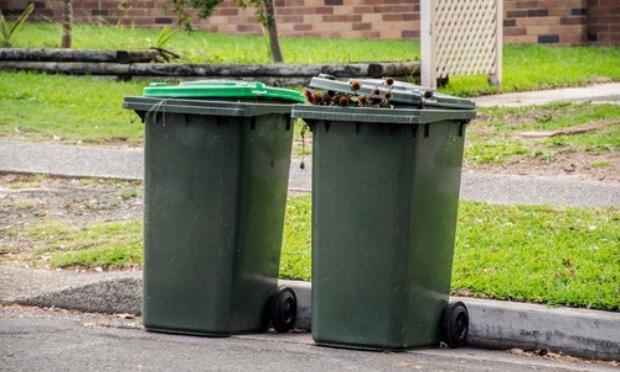 Baisse du prix des ordures ménagères sur Carentoir et Quelneuc