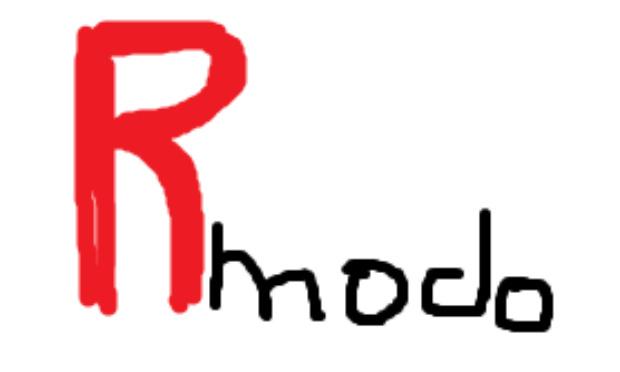 Un remaniement des modérateurs de la chaine twitch de Redtoxx_