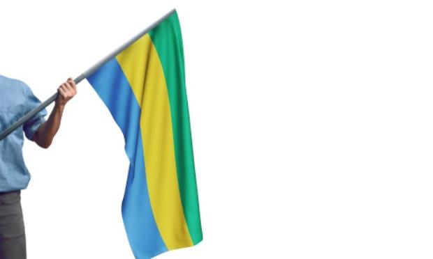 Tous contre le tripatouillage de la constitution gabonaise prévu par Ali Bongo au pouvoir.
