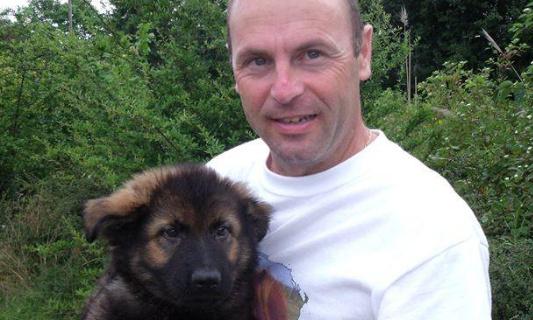 Pétition : L'éducation canine, un devoir pour les propriétaires de chiens