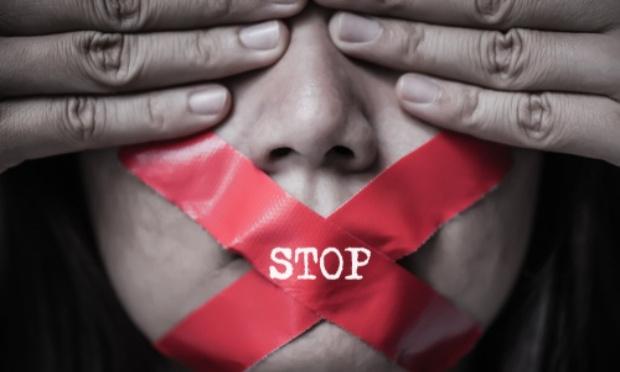 Pétition : Castration chimique obligatoire pour violeurs en série et récidivistes